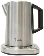 WiFi iKettle 3rd Generation - Control Via iPhone/Android - Free P&P IRE & UK!