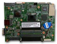 Acer Aspire TimeLine 3810TG 3810TZ Motherboard SU2700 1310A2264503 MB.PE60B.001