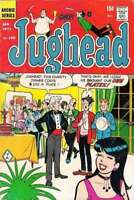Jughead (1965 series) #188 in Very Fine minus condition. Archie comics [*mt]