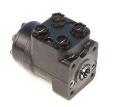 John Deere AL69803 & AL41634 Steering Valve New Replacement...PN# GS41125C