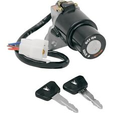 Ignition Switch For Yamaha FZR1000 1987-1993