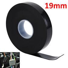19mm Self-Amalgamating Repair Tape 10m Rubber Waterproof Sealing Insulation