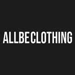 AllBe Clothing