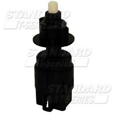 Brake Light Switch-TTR Standard SLS242T