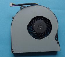 Kühler ASUS Lüfter N53JF N73JN KSB06105HB Cooler CPU FAN Ventilator cooling