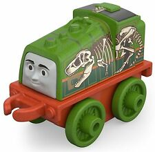 Thomas Minis !!*Dino Gator ! 2015 #36 **New in bag !!!* Trusted Seller !