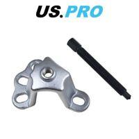 US PRO Front Hub Installer & Puller 5156