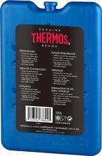 Thermos 179824 Freeze Board 200-Gram Multi - pack of 48