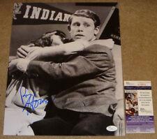 Ron Howard Authentic Signed 11x14 Happy Days Photo Autographed JSA COA
