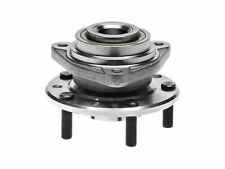 For 1984-1996 Chevrolet Corvette Wheel Hub Assembly Rear 73397FM 1994 1988 1989