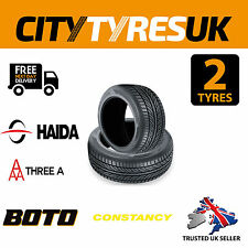 x2 235 45 17 New Tyres 235/45R17 97W XL High Quality Amazing Ratings Cheap Two