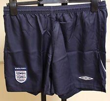 Umbro Shorts Only Home Football Shirts (National Teams)