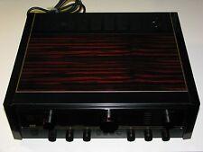 Vintage Sansui Stereo Control Amplifier C-2301, Sansui Control Amp