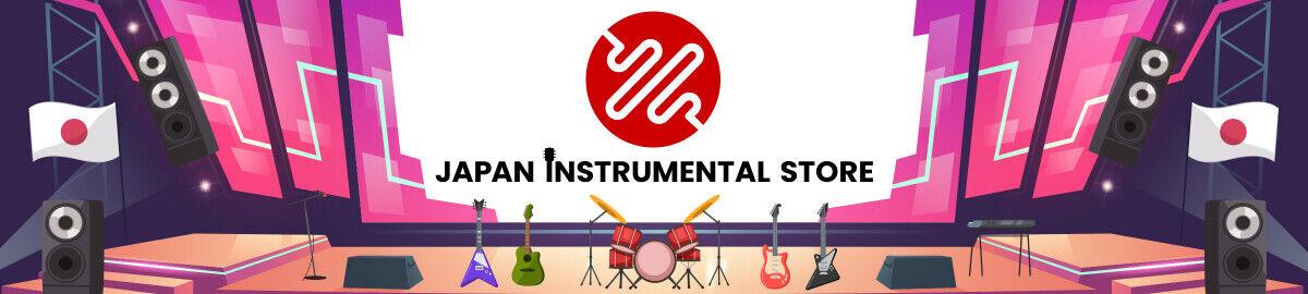Japan Instrumental Store