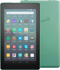 NEW Amazon Fire 7 Tablet With Alexa 7 Display 16 GB (9th...