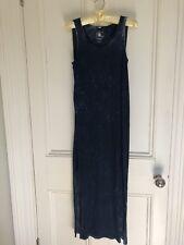 f4b2a3058f34 G Star Raw Lyker R T Tanktop Dress Size XS