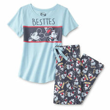 531f07b2d9133 Disney Plus Intimates & Sleepwear for Women for sale | eBay