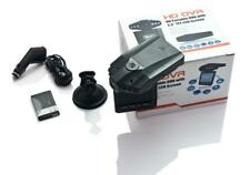 "Car Dash Camera HAWK 1080P 2.5"" HD LED Car DVR Cam Recorder Night Vision"