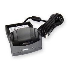 NEW MC50 USB CHARGING CRADLE- SYMBOL MOTOROLA MC5040 New power supply & warranty