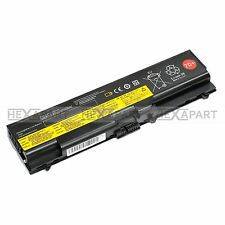 BATTERIE POUR  LENOVO  ThinkPad T430 L430 45N1000 45N1001 Series 10.8V 5200MAH