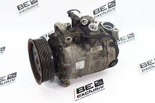 Porsche Cayenne 955 9PA Air Conditioning Compressor a/C 7L6820803G 447190-7591