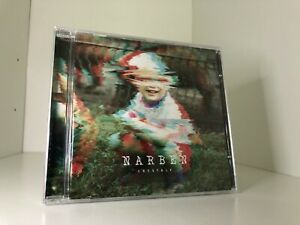 Crystal F - Narben CD OVP / NEU Ruffiction Arbok48 Crack Claus Trailerpark