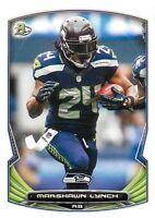 2014 BOWMAN NFL FOOTBALL CARD PICK SINGLE CARD YOUR CHOICE