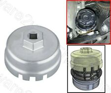 Toyota Wish Oil Filter Cap Wrench 64.5mm 14P OD70mm (4904)