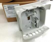 *NEW* Dell PowerConnect W-AP105 Access Point Wall Mount Kit AP-105 Mount Kit