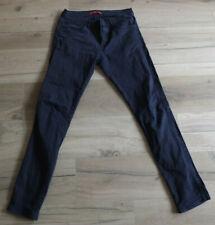 ZARA MAN geile Jeans S TOP Stretch