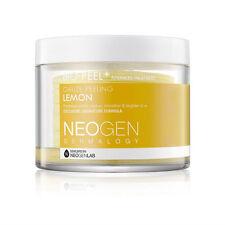 [NEOGEN] Dermalogy Bio-Peel Gauze Peeling Lemon 200ml (30ea Cotton pads)