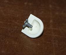 Playmobil vie quotidienne lavabo 3988 3254 4062 3260 4080 7866 4263 4264 7393