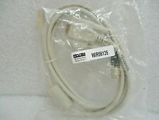 (NEW) RVSI HE Serial Power Interface Cable WIR56135