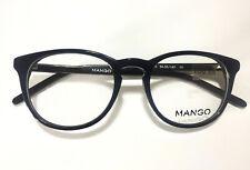 Mango Designer Glasses Frames- Suitable for Prescription Lenses