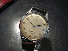 Orologio   ANCRE  Watch - 1960ca. - Manual - Exellent  Condition - Vintage Watch