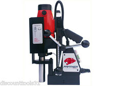 Rotabroach Panther Mag Drill Magnetic Drill 240V - NEW 2020 model