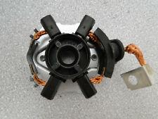 23B108 Starter Motor Brush Box Alfa Romeo 145 146 147 155 33 1.3 1.4 1.6 1.7 2.0