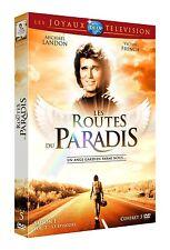 DVD LES ROUTES DU PARADIS SAISON 1 VOLUME 2 NEUF DIRECT EDITEUR