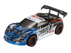 Racing Car Bolt Gt #21 1:18 RC Radio-Controlled Revell