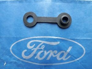 New genuine Ford Escort Rs Turbo s2 Mk4 - Fuel Tank bolt Insulator pad - 1 No.