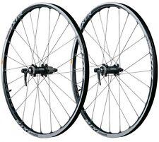 Shimano XTR Laufradsatz, WH-M985, 26 Zoll, Centerlock