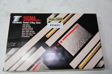 Sigma Tsubaki chain NP530x112 NEW Harley FXR FXRT FXRP Dyna FL Softail EPS18357