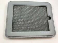 Griffin Ipad Backseat Headrest Video Case