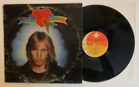 Tom Petty - Self Titled - 1977 US First Album Shelter (EX) Ultrasonic Clean