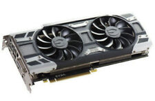 8GB Memory Computer Graphics & Video Cards for PCI Express