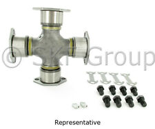 Universal Joint 3-0056 SKF