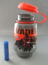 Star Wars Darth Vader plastic 20 oz measureable cup Travel mug Durable Listing 2