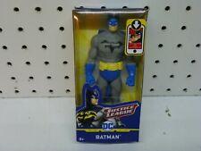 New Mattel Batman Justice League DC Comic Toy Action Figure