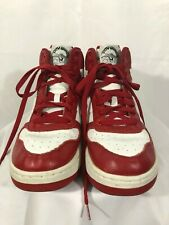 City Wings Pony Mens Shoes Size 9.5