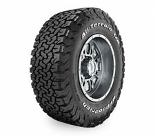 BF GOODRICH All Terrain T/A KO2 245/70R16 113/110S 245 70 16 SUV 4WD Tyre